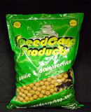Ready Yellow Birdfood Spice_