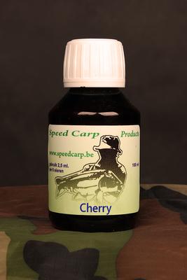 Flavour Cherry