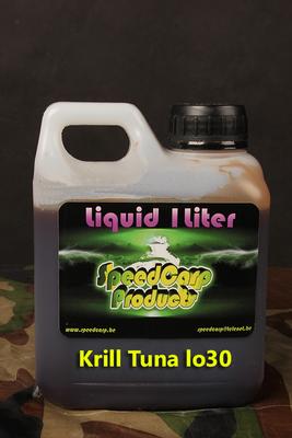 Krill Tuna lo30