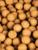 Toasted almond & tigernut